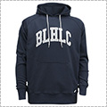 Ballaholic BLHLC Hoodie 紺