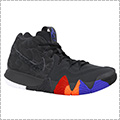 "NIKE Kyrie 4 EP ""YEAR OF THE MONKEY"" アンスラサイト/黒/マルチ"