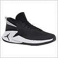 Jordan Fly Lockdown PFX 黒/グレー