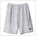 AKTR Splash18 Shorts 白