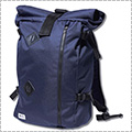 AKTR Urban Backpack 紺