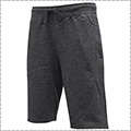 Jordan Sports Wear Wings Lite Shorts 黒