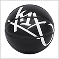 K1X Eye Oh Ball 黒/6号球