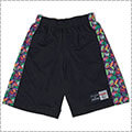 SPALDING JOKER Short 黒