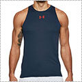 UNDER ARMOUR Baseline Performance Tank アカデミー