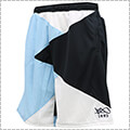 K1X Zagamuffin Shorts スカイブルー