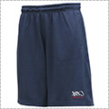 K1X Core All Day Shorts ネイビー