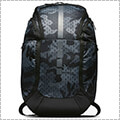 NIKE Hoops Elite Pro Backpack AOP アンスラサイト