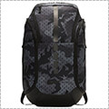 NIKE Hoops Elite Pro Backpack サンダーグレー