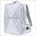 Crossover Culture Agent Sneaker Backpack グレー