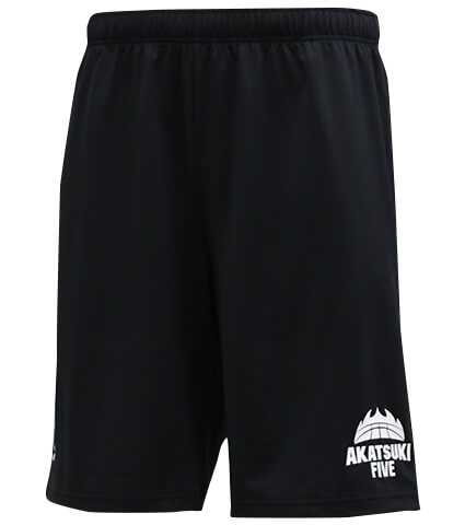 UNDER ARMOUR UA JAPAN BK Micro Short 黒