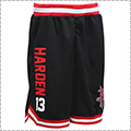 NBA Player Supreme Shorts ハーデン/ロケッツ