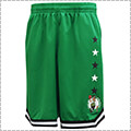 NBA Star Power Color Shorts セルティックス