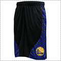 NBA Score Keeper Shorts ウォリアーズ