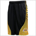 NBA Score Keeper Shorts レイカーズ