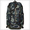 NIKE Hoops Elite Pro Backpack ディープジャングル