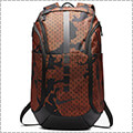 NIKE Hoops Elite Pro Backpack ダークラセット