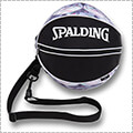 SPALDING Ball Bag マーブルボール