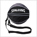 SPALDING Ball Bag スネーク