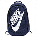 NIKE HAYWARD Backpack 紺