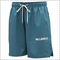 Ballaholic BLHLC Anywhere Shorts ブルースプルース