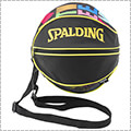 SPALDING Ball Bag I LOVE TWEETY