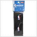 NBA Logoman Wristbands�@��