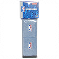 NBA Logoman Wristbands�@�J�����C�i