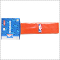 NBA Logoman Headbands オレンジ
