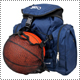 K1X Ball Camp Backpack mk5�@��/��