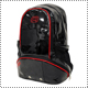 AND1 Enamel Backpack�@��/��