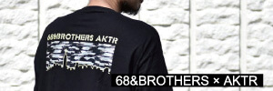 68brothers
