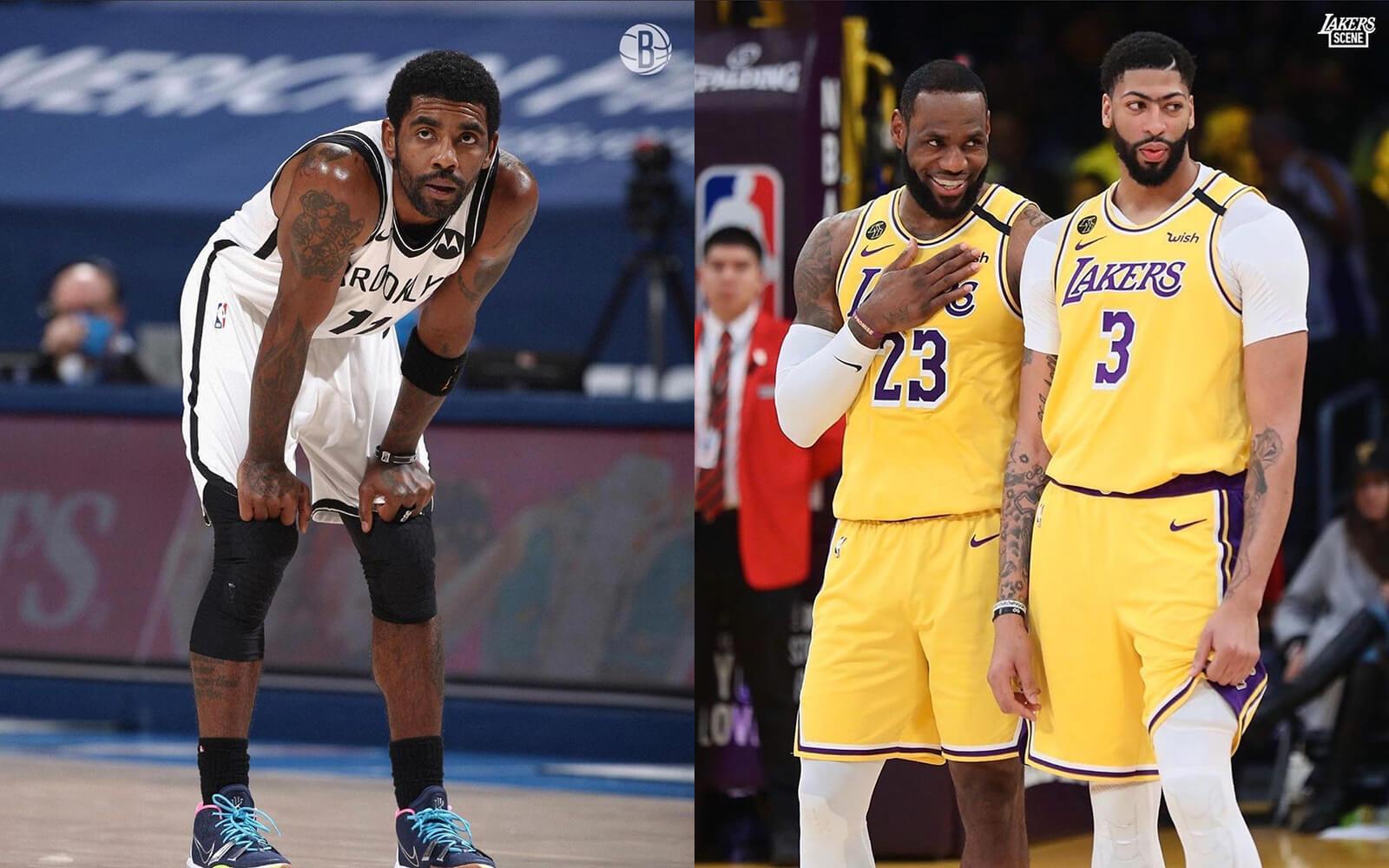 NBA選手画像1