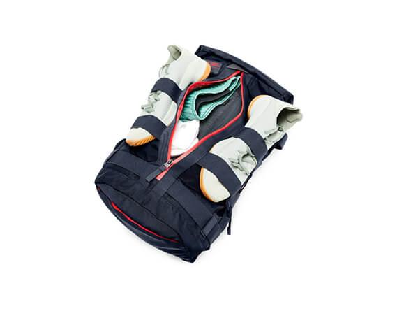4f87a16e91c9 UNDER ARMOUR Pursuit of Victory Gear Bag アカデミー アカデミー 赤-UNDER ARMOUR 商品一覧 -  アンダーアーマー バスケットボールショップ SLAM