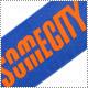 Ballaholic SOMECITY Logo Towel