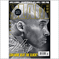 SLAM Magazine NO.175