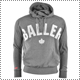 K1X Core Baller Performance Hoody