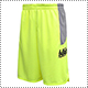 Ballaholic Game2 Shorts