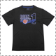 AND1 Kid's Born Ready Performance Tee