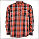 K1X Check Ball Shirt