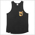 K1X Roar Pocket Tank Top