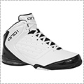 AND1 Master 2 Mid
