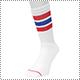 AKTR Monster Socks
