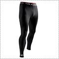 McDavid Compression Tights 黒