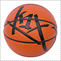 K1X Ultimate Pro Basketball