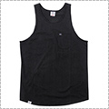 K1X Pocket Tank Top