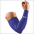 McDavid Power Arm Sleeve ロイヤル