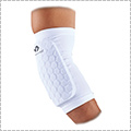 McDavid HEX Arm Sleeve 白