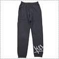 K1X Shorty At Large Tag Sweatpants