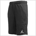 Jordan All Around Short